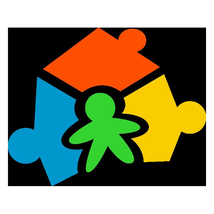 Autisme Personale Træf